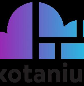 Exotanium, Inc