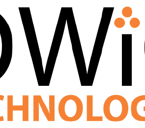 OWiC Technologies, Inc.