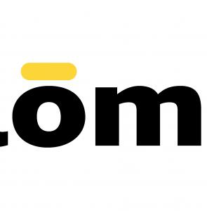 Halomine, Inc