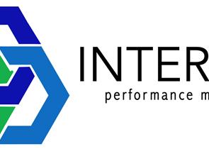 Intermix Performance Technologies