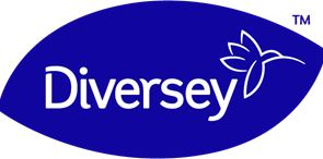 Diversey and Halomine Announce a Strategic Alliance to Drive the HaloFilm Technology Globally